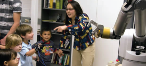 Slider_Preschool-outreach