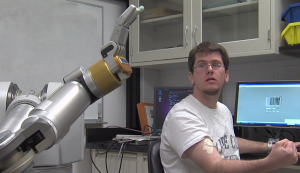 Featured_ASU robotics vid