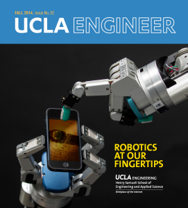 UCLA Engin Mag_Cover