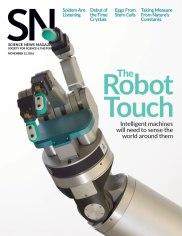sciencenews_cover_110216